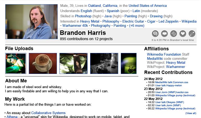 File:Athena-Wikimania-2012-GlobalProfile-BrandonHarris.png