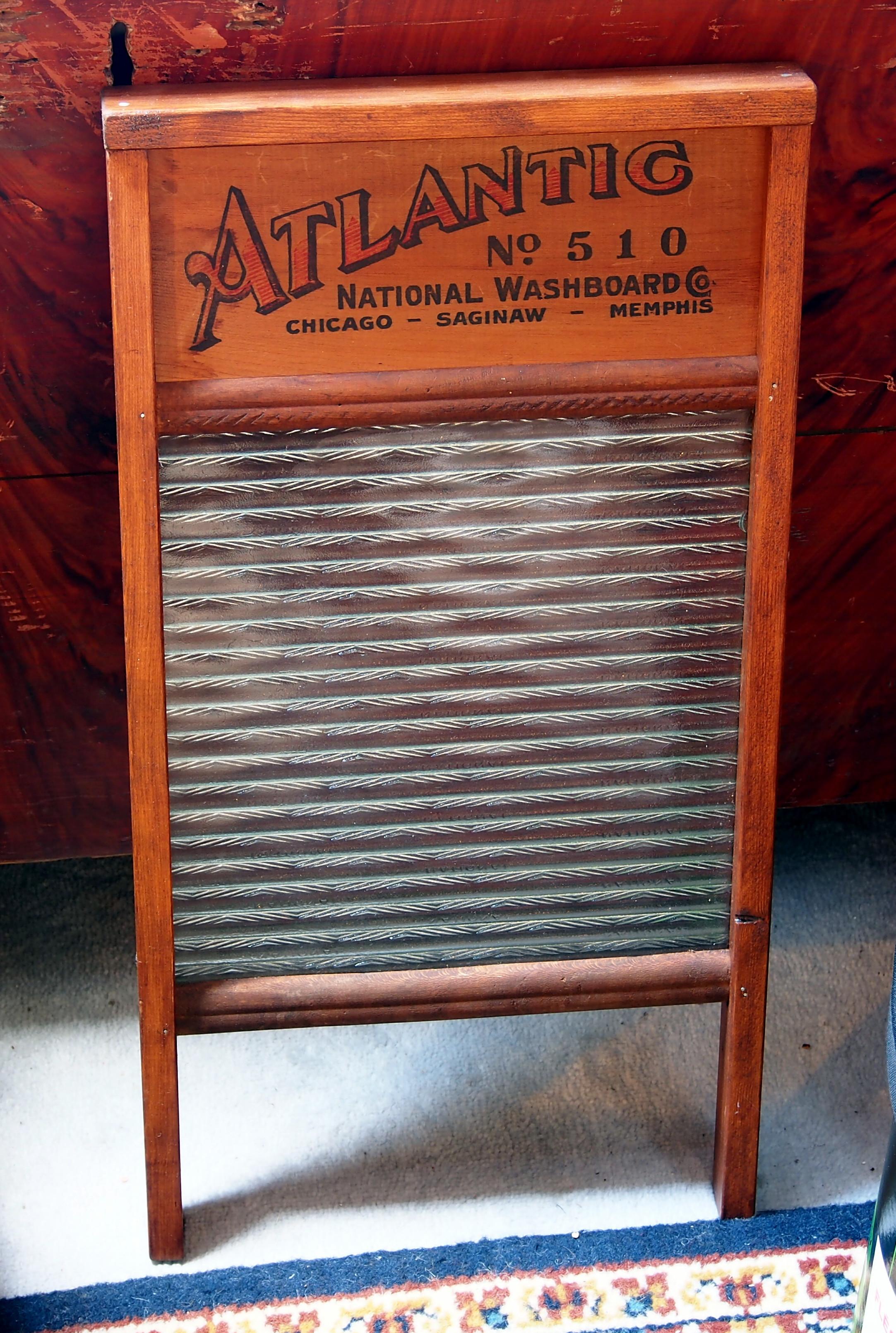 File:Atlantic No510 National Washboard, Chicago - Saginaw ...