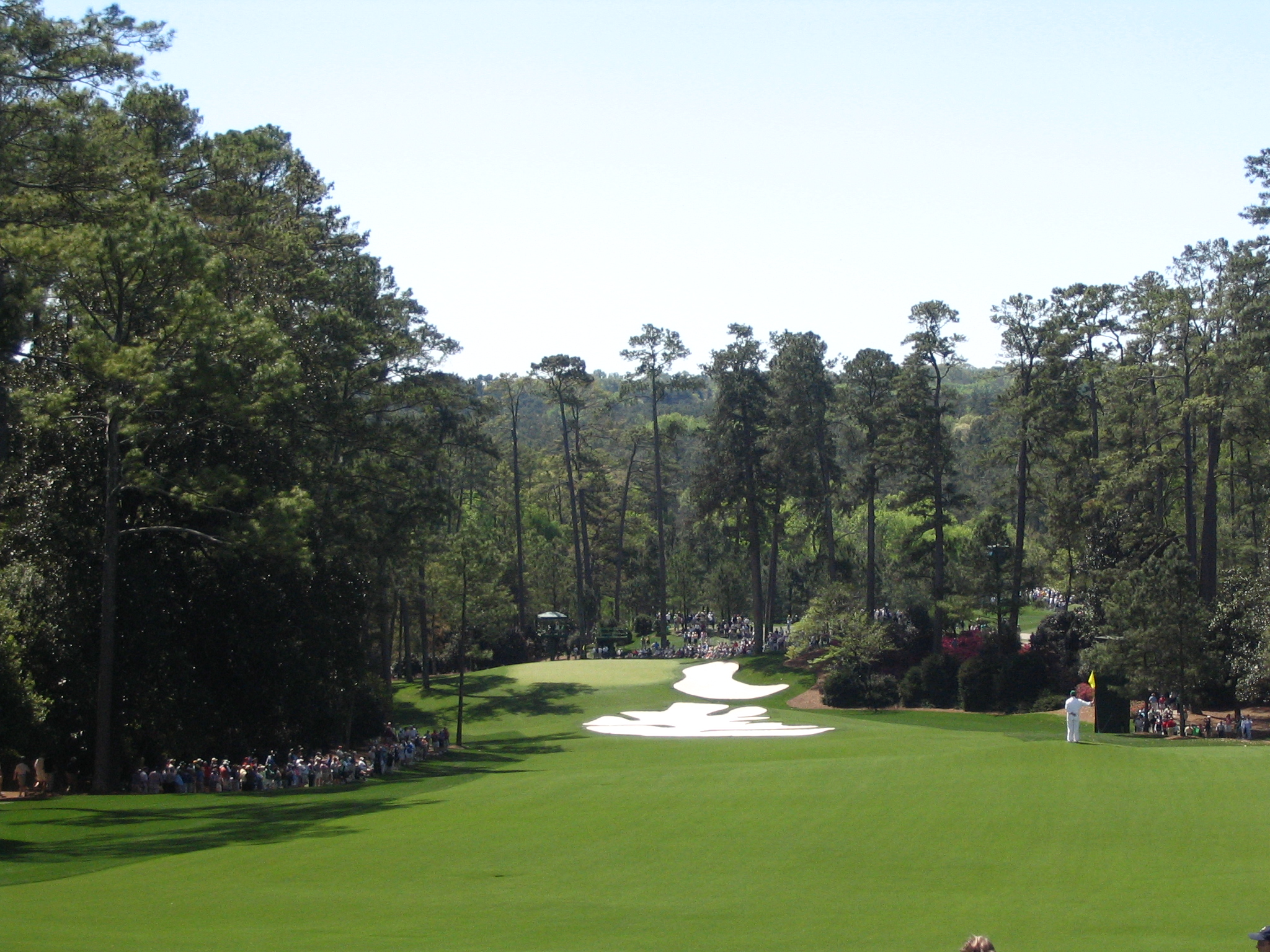 Augusta National Golf Club Wikipedia