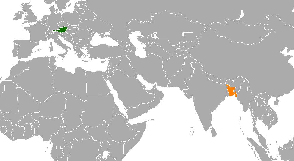 Austriabangladesh relations wikipedia gumiabroncs Choice Image