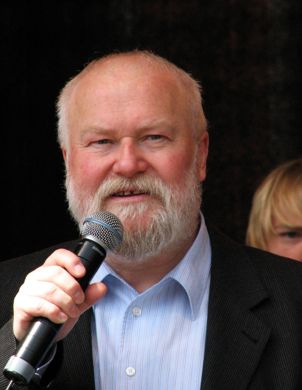 Bürgermeister Christian Schramm.jpg