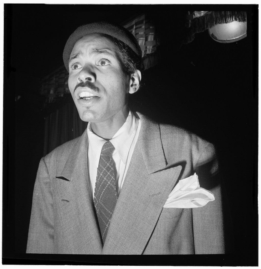 Babs_Gonzales,_New_York,_between_1946_and_1948_(William_P._Gottlieb_03391).jpg