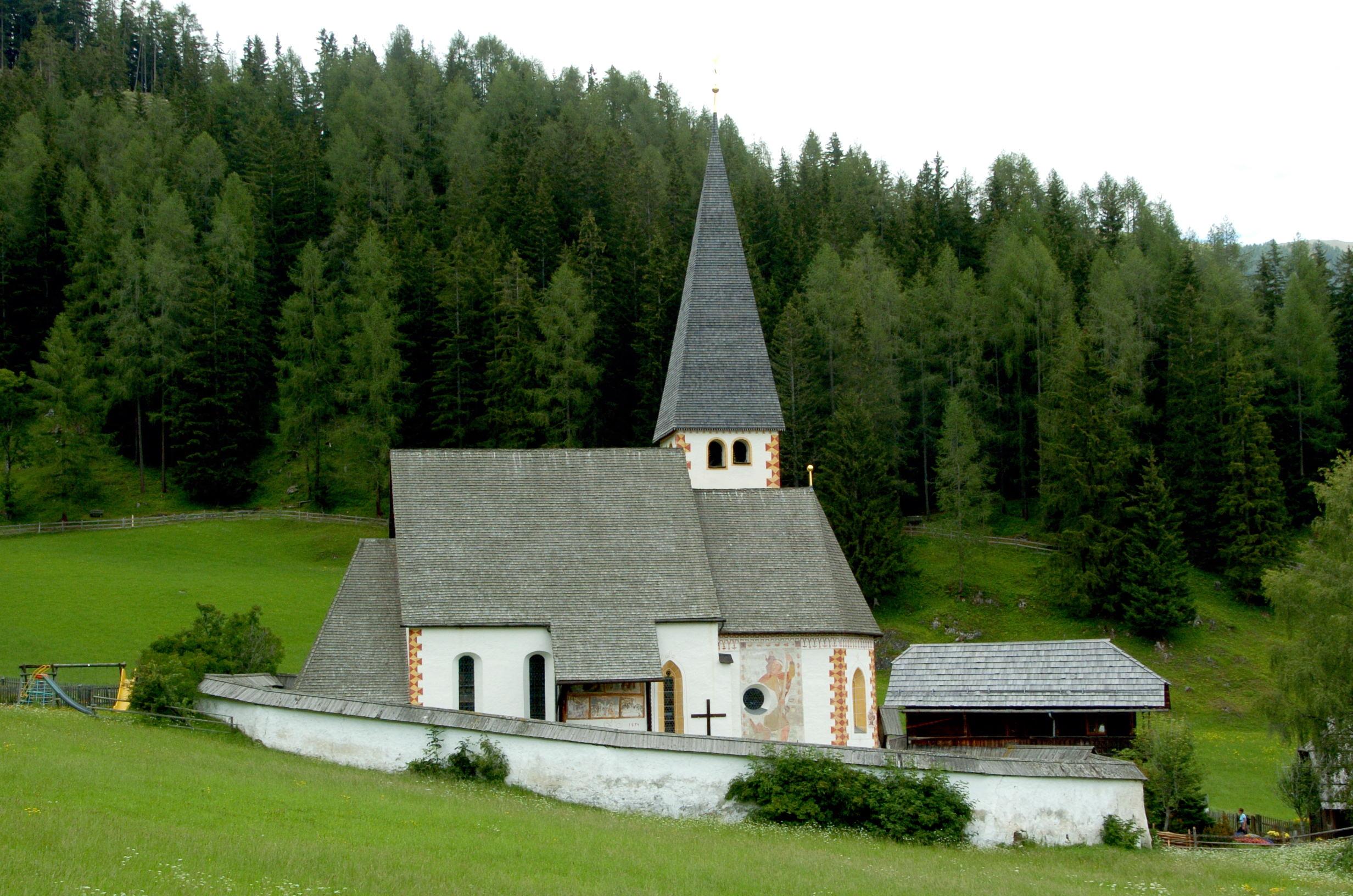 katholische kirche bad lippspringe