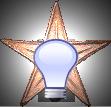 Barnstar-lightbulb.png
