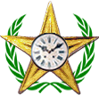 Plik:Barnstar-of-horology-high.png