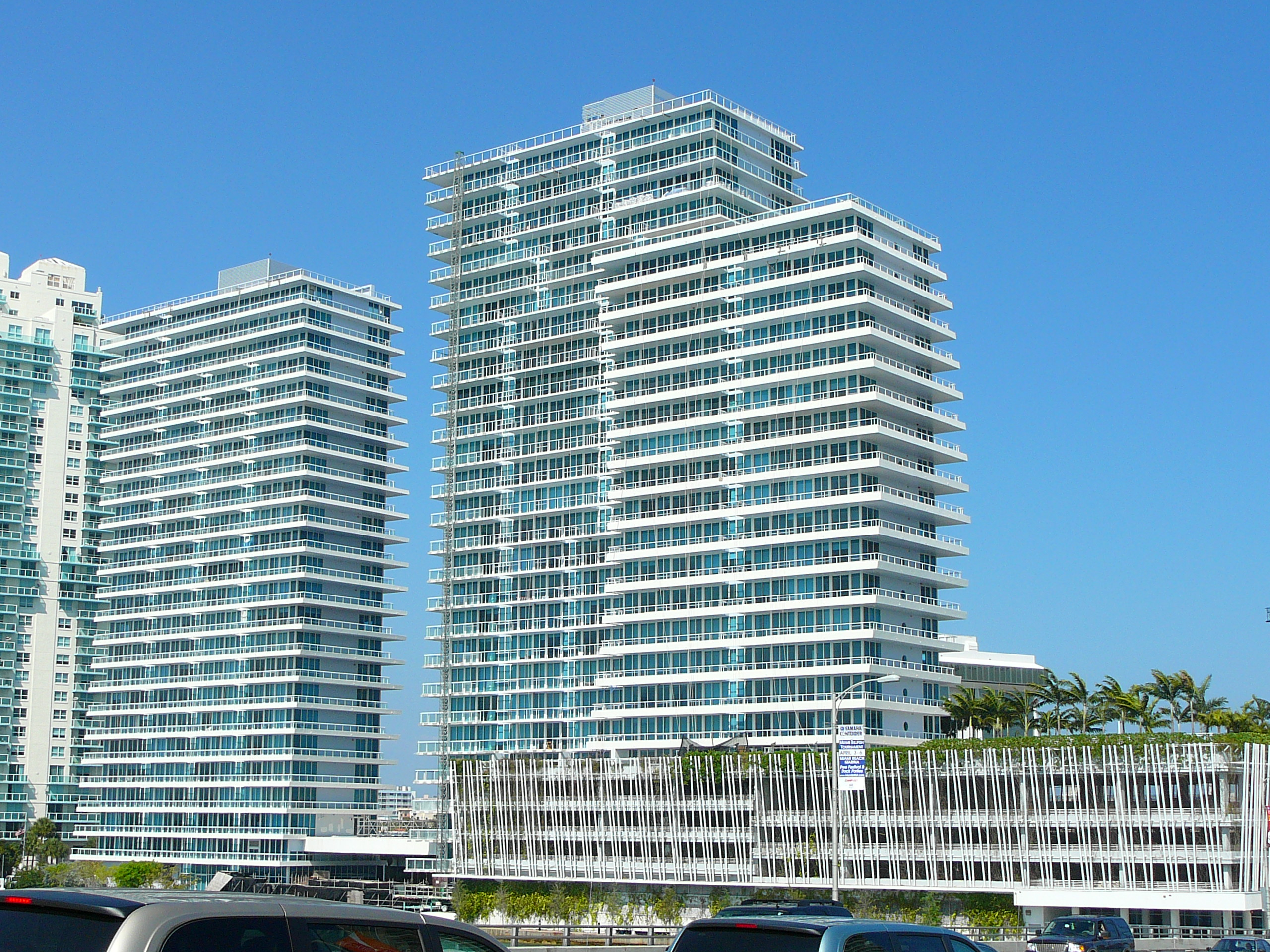 File Bentley Bay South Beach Jpg Wikimedia Commons