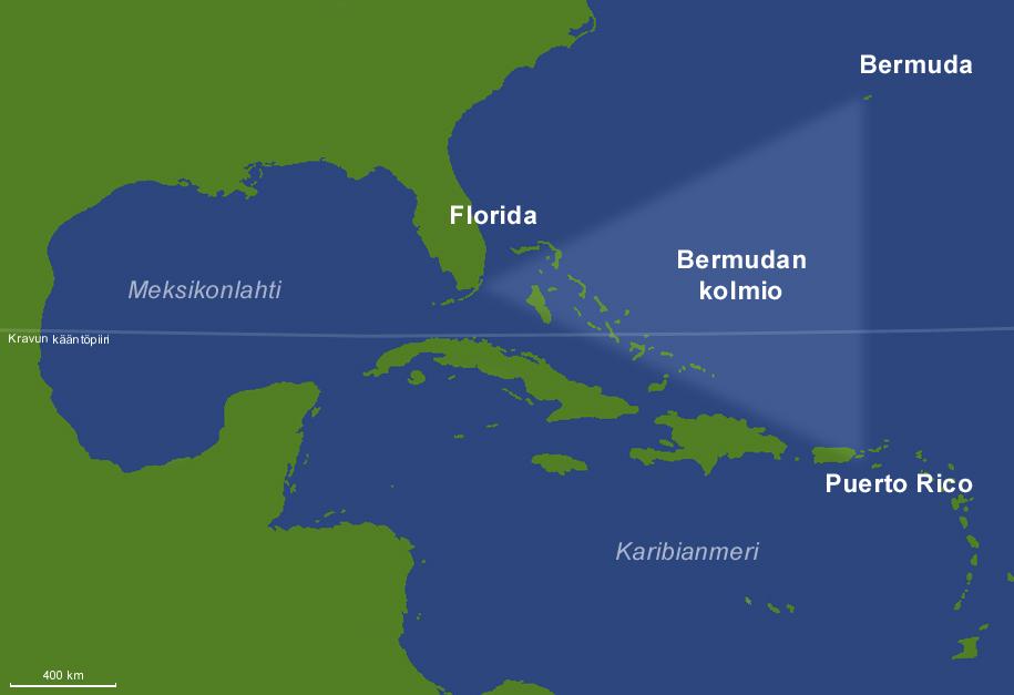 ملف:Bermudan kolmio.jpg