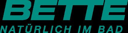 Dateibette Gmbh Logopng Wikipedia