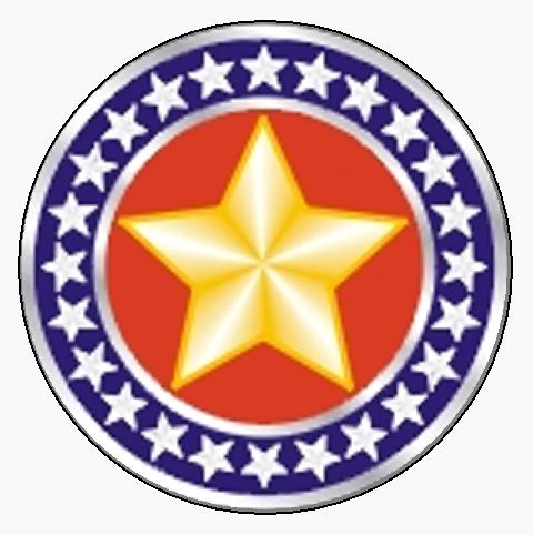 8c9ea47773 Polícia Militar do Brasil – Wikipédia