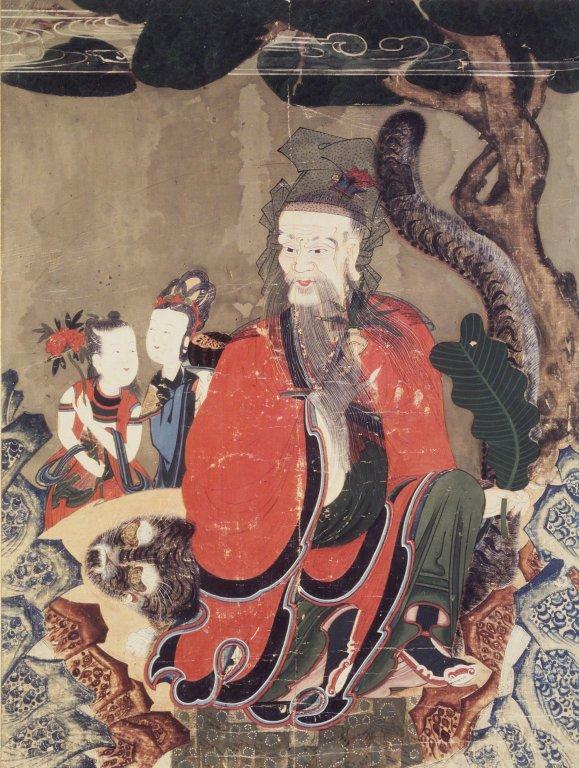 Sansin - Wikipedia