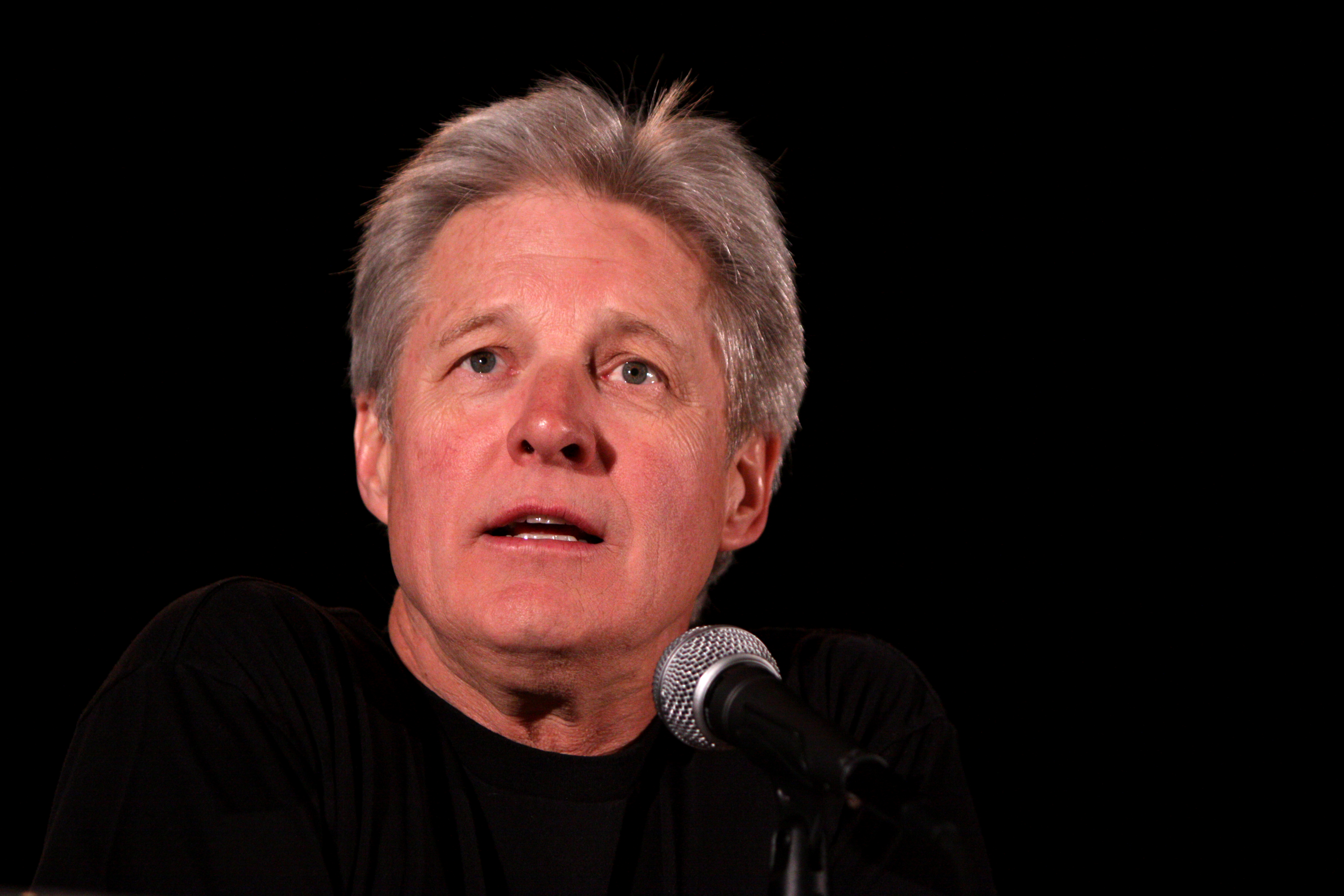 bruce boxleitner kathryn holcomb