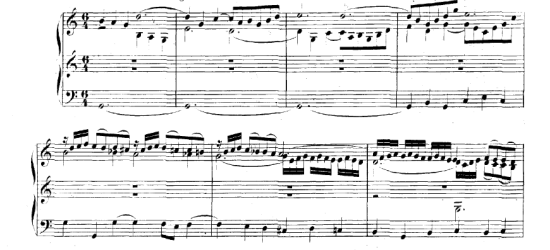 Bwv678-preview.png