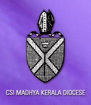 Diocese of Madhya Kerala of the Church of South India