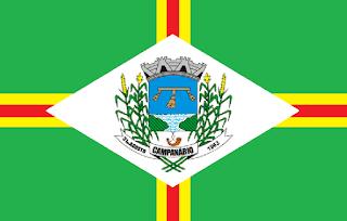 Campanário Minas Gerais fonte: upload.wikimedia.org