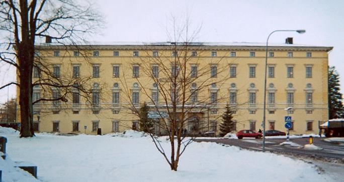 File:Carolina Rediviva in winter.jpg