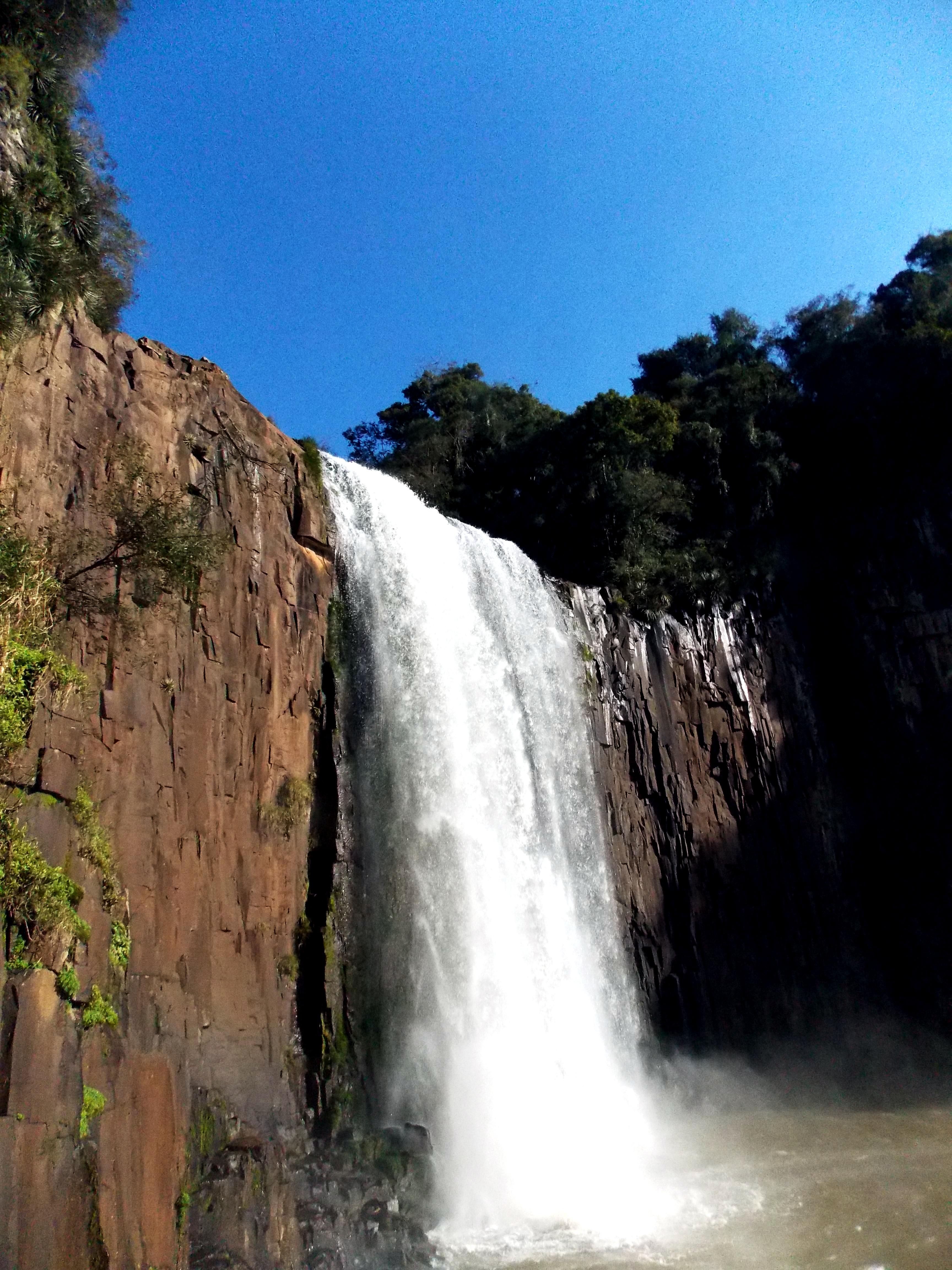 Maratá Rio Grande do Sul fonte: upload.wikimedia.org