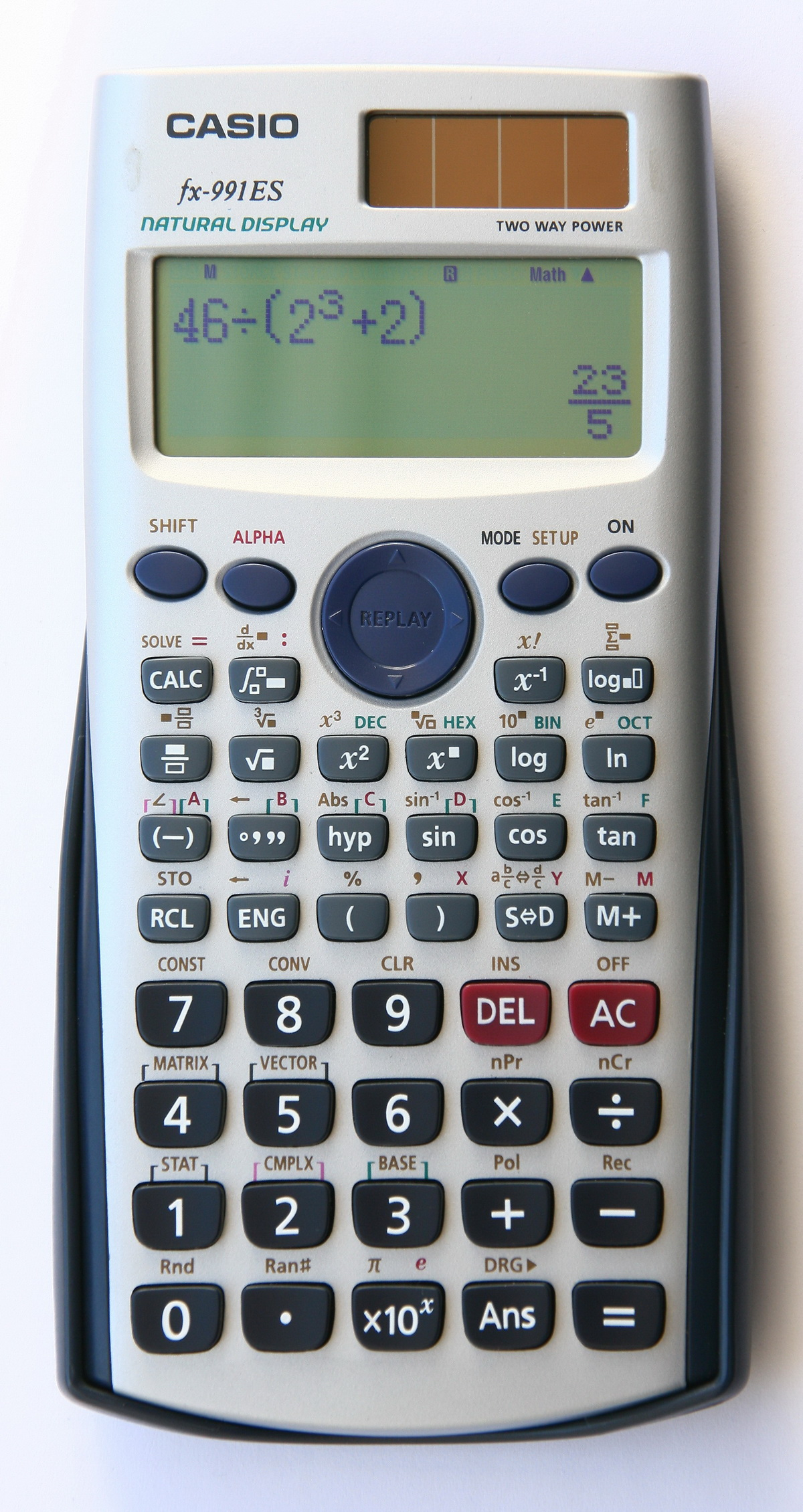 TI Products | Graphing Calculators | Scientific Calculators