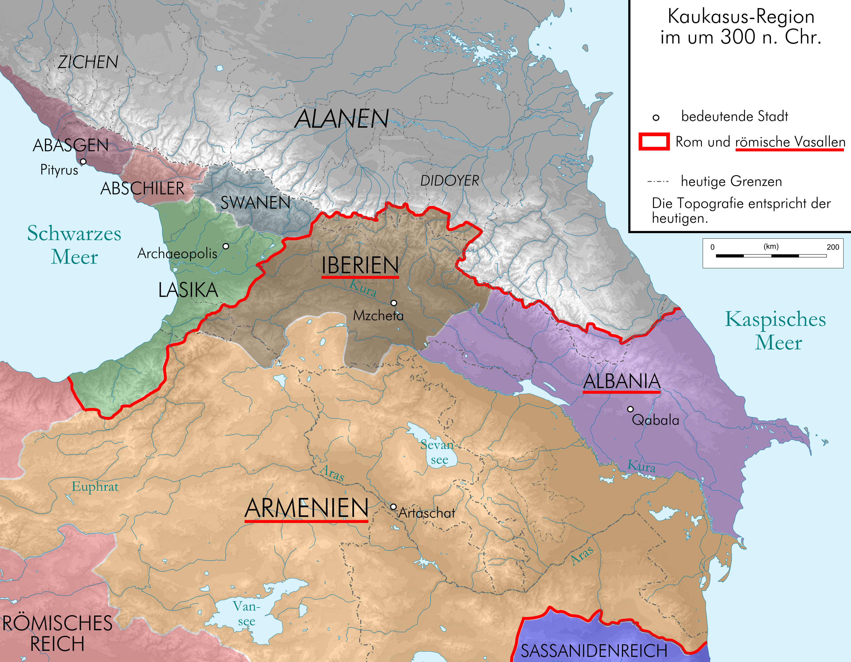 Caucasus_300_map_alt_de.png