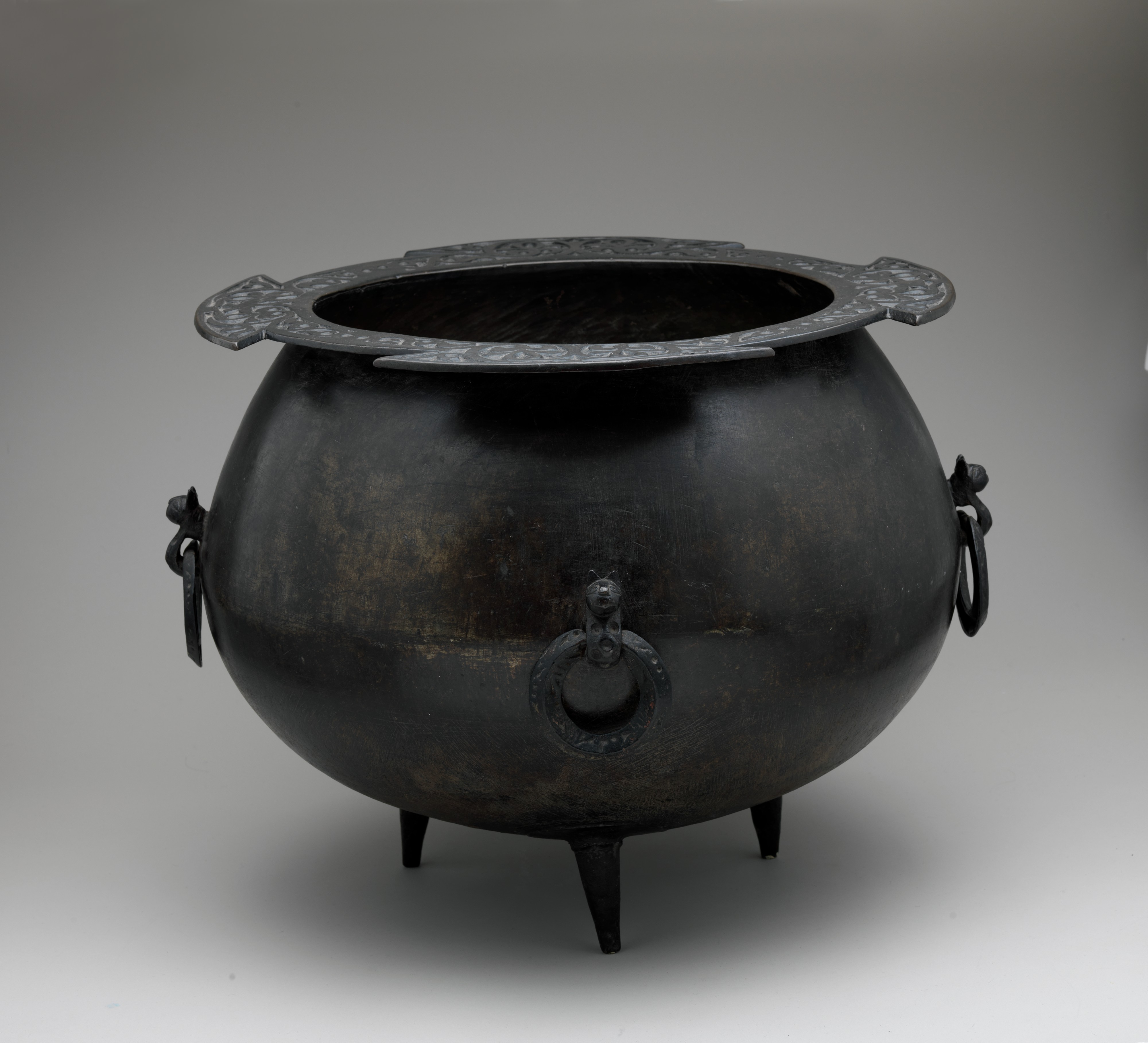Image result for cauldron