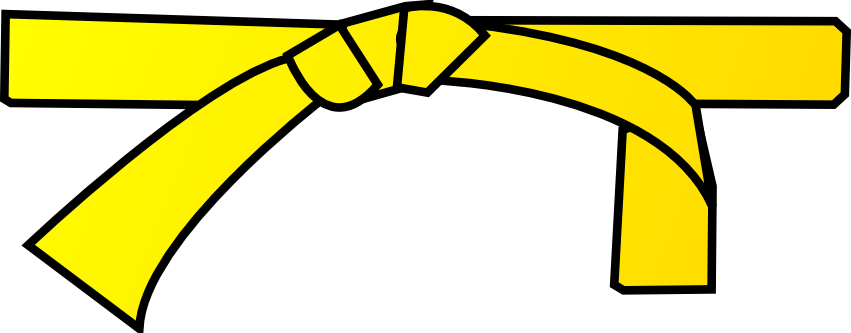https://upload.wikimedia.org/wikipedia/commons/8/8f/Ceinture_jaune.png