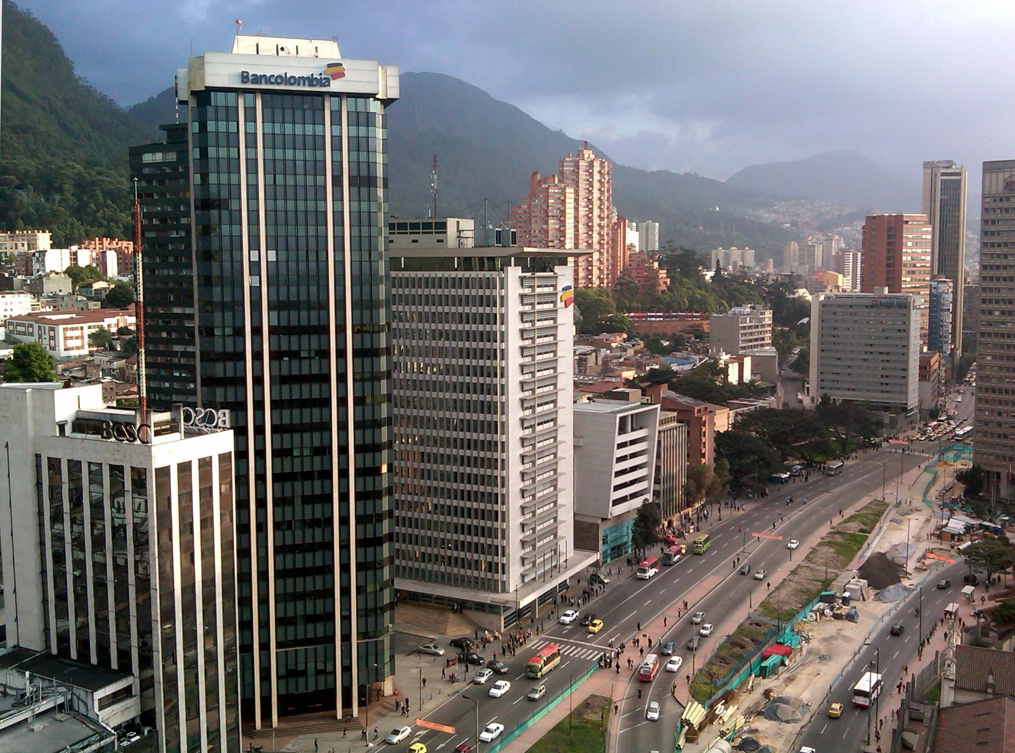 Archivo centro internacional wikipedia for Oficinas bancolombia cali