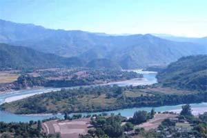 Chapakot Municipality Municipality in Gandaki Pradesh, Nepal