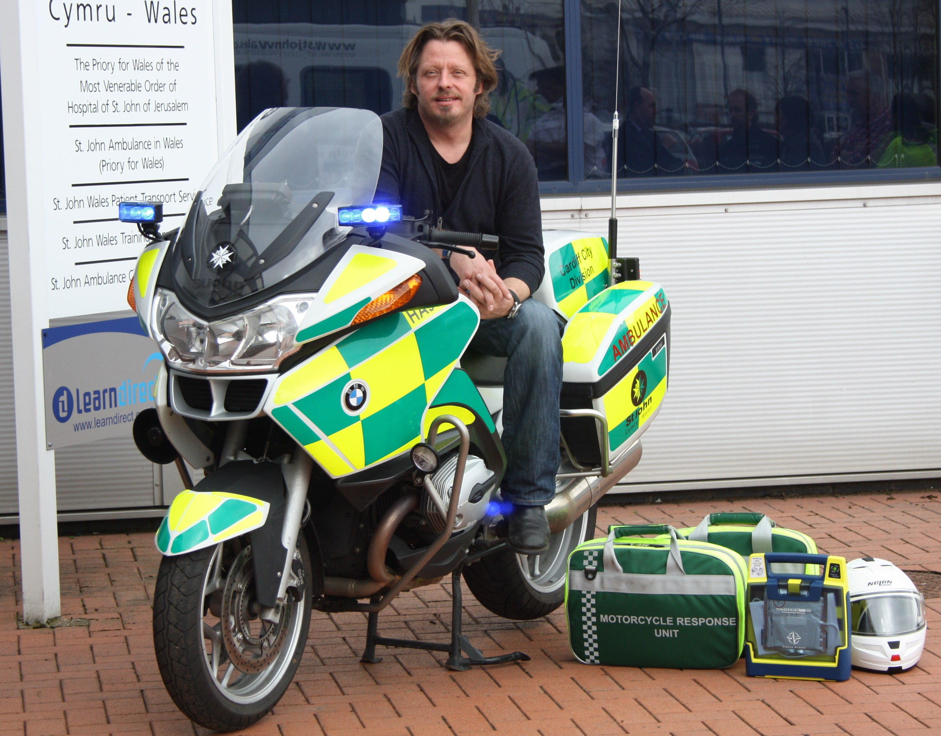 charley boorman accidentcharley boorman shop, charley boorman wikipedia, charley boorman injury, charley boorman 2016, charley boorman australia, charley boorman, charley boorman wife, charley boorman by any means, charley boorman extreme frontiers, charley boorman ewan mcgregor, charley boorman race to dakar, charley boorman instagram, charley boorman dakar, charley boorman wiki, charley boorman usa adventure, charley boorman sister, charley boorman long way down, charley boorman net worth, charley boorman cancer, charley boorman accident