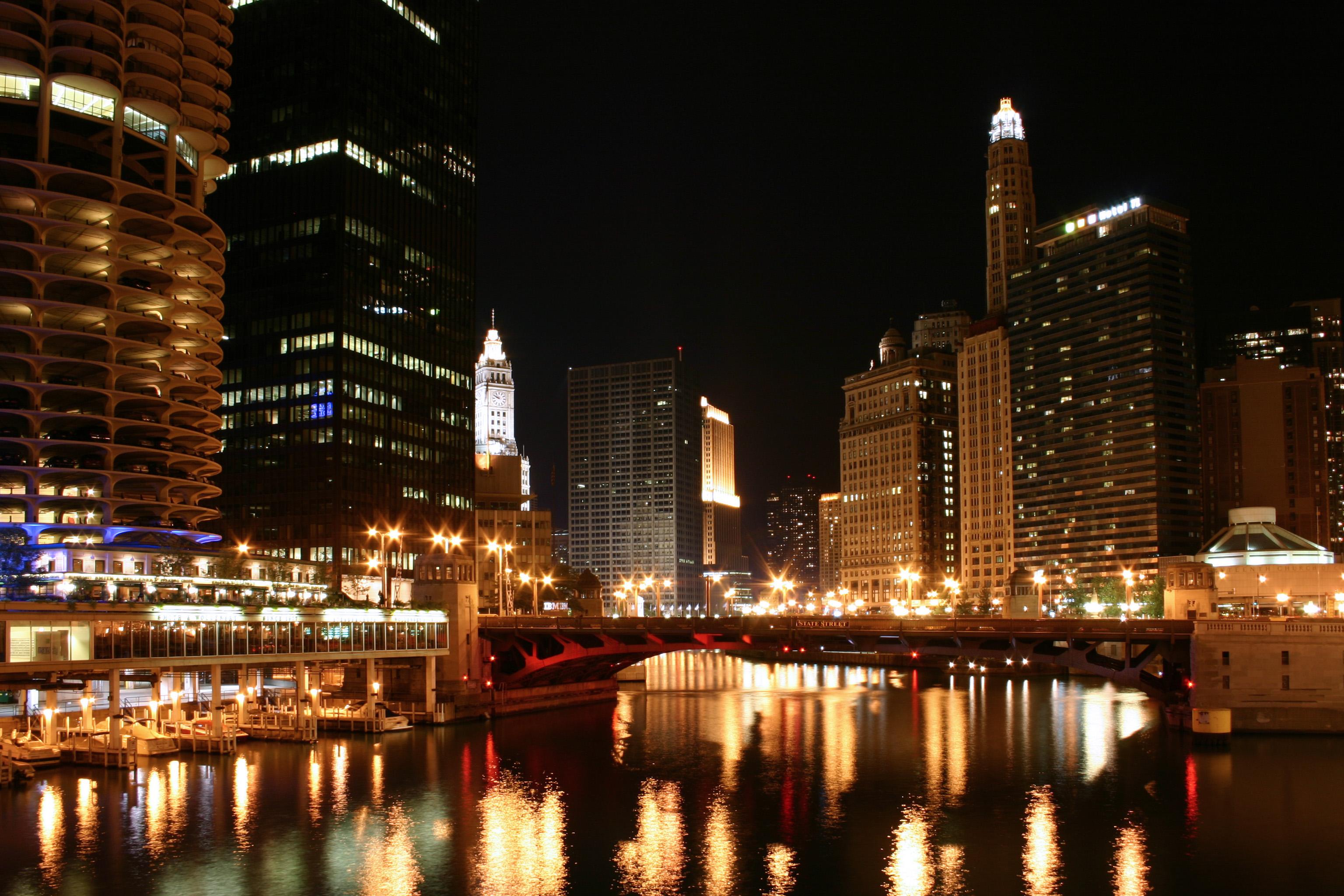 Chicago Kitchen Designers