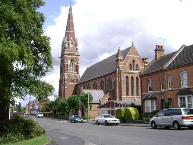 church of st john - photo #27