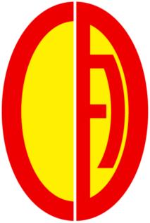 http://upload.wikimedia.org/wikipedia/commons/8/8f/Clube_Desportivo_de_Almod%C3%B4var.png