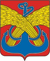Лежак Доктора Редокс «Колючий» в Камене-на-Оби (Алтайский край)