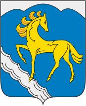 Лежак Доктора Редокс «Колючий» в Кувандыке (Оренбургская область)