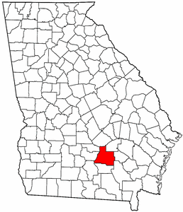 Coffee County Georgia.png