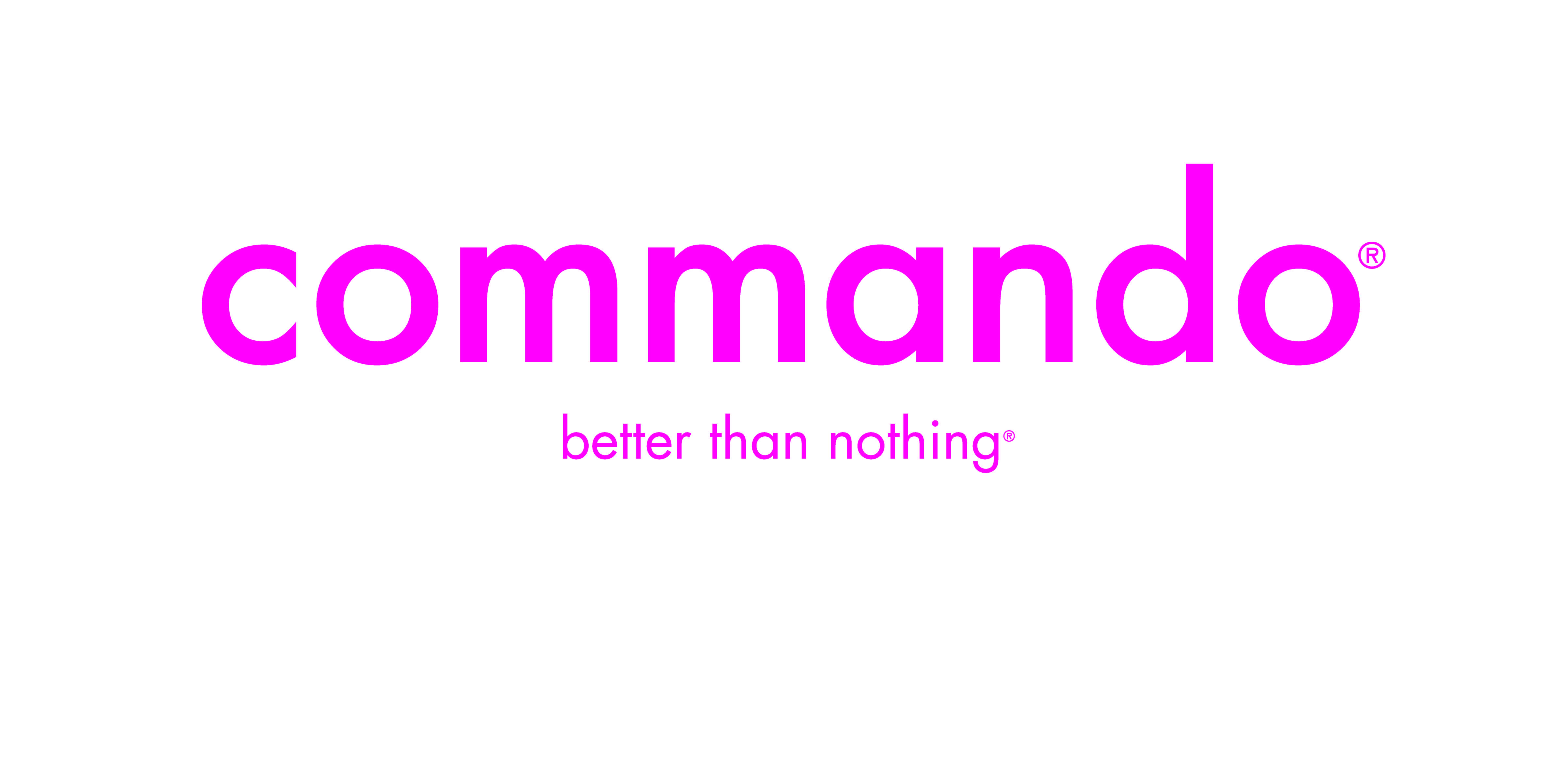 c820cd311c94 Commando (company) - Wikipedia