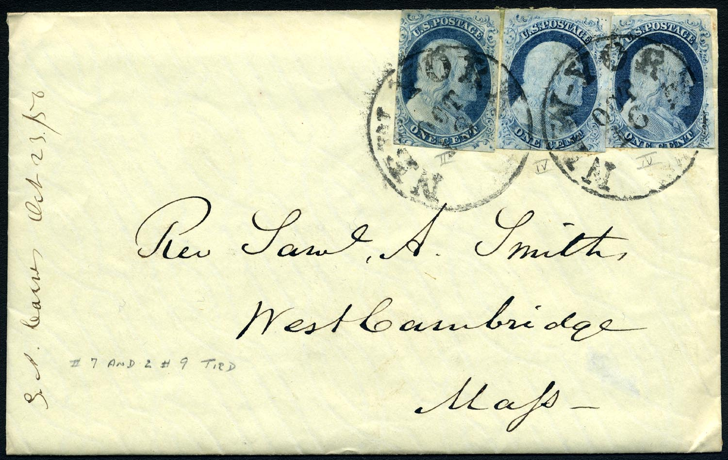 Cover Philately Wikipedia