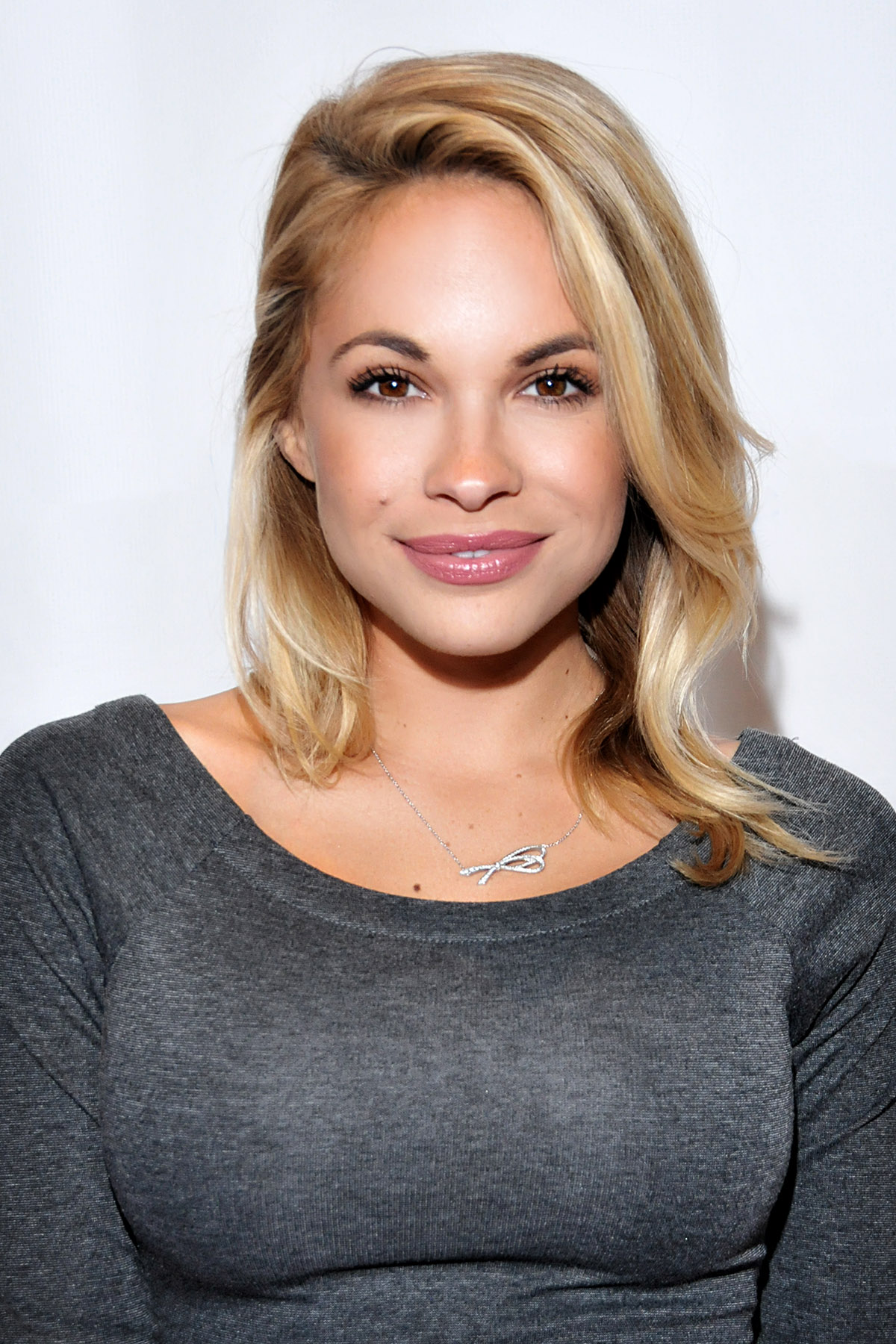 Dani Mathers Playboy Model Pleads Guilty Body Shaming Case