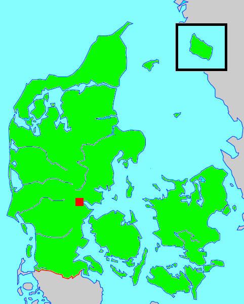 File Danmark Vejle Jpg Wikimedia Commons
