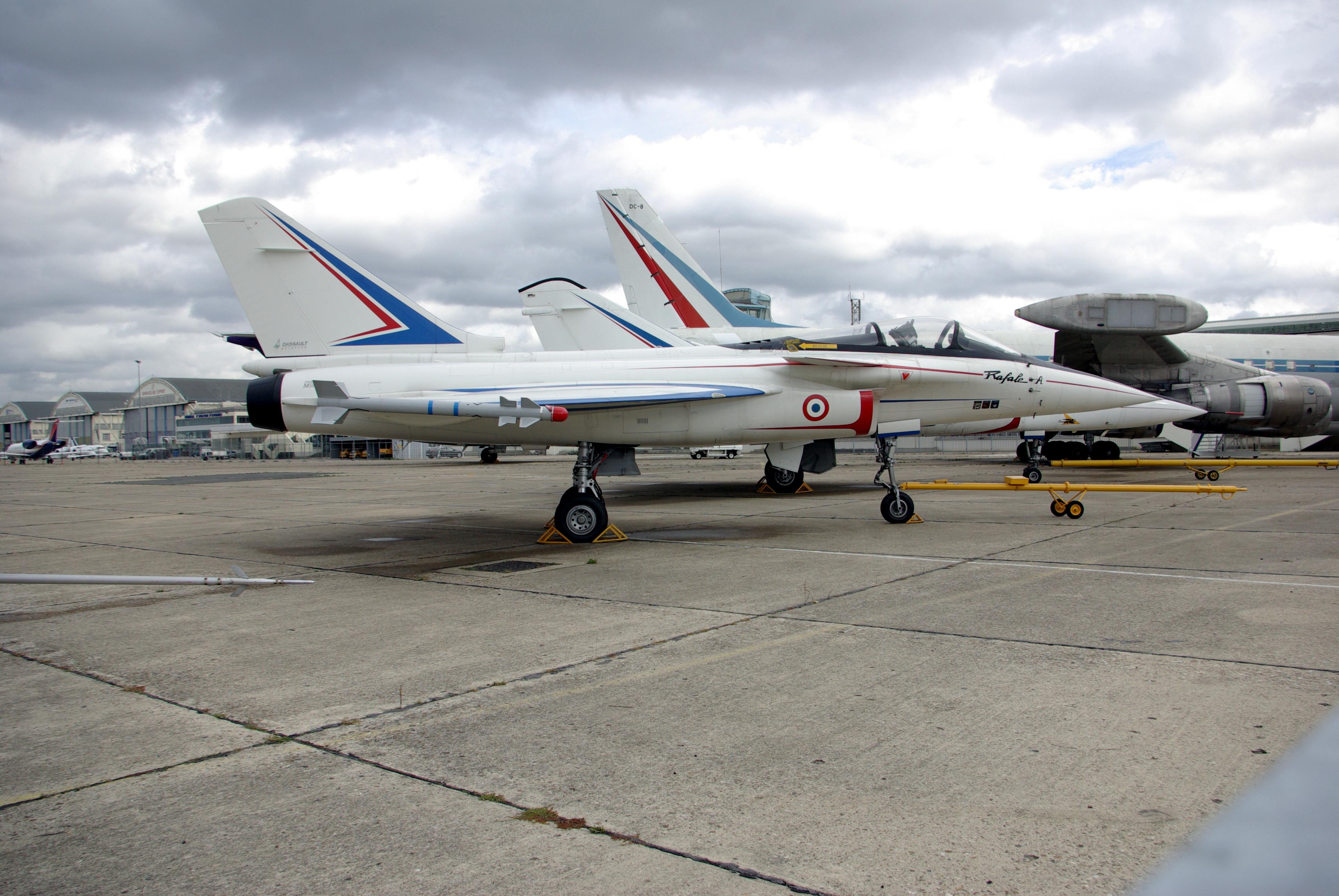 drone militaire français