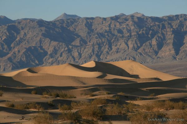 File:Deathvalleydunes.JPG