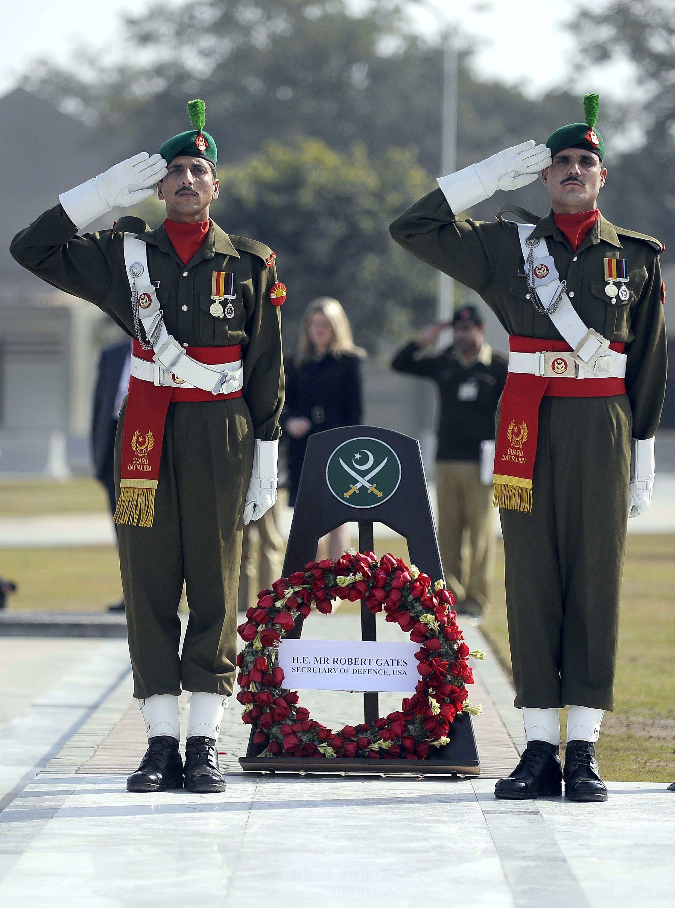 pakistan armed forces wiki everipedia