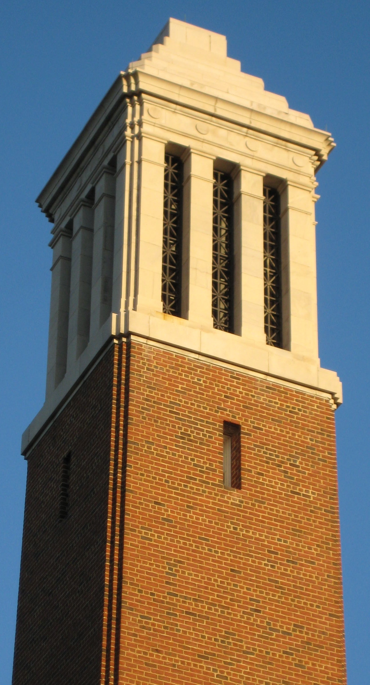 University Of Alabama Law School >> University of Alabama School of Law - Wikipedia