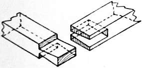 EB1911 Carpentry - Fig. 8 - Dovetail Joint.jpg