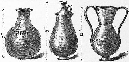 EB1911 Ceramics Fig. 10.—Assyrian biscuit pottery.jpg
