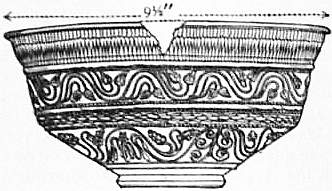 EB1911 Ceramics Fig. 36.—Bowl of Gaulish ware.jpg