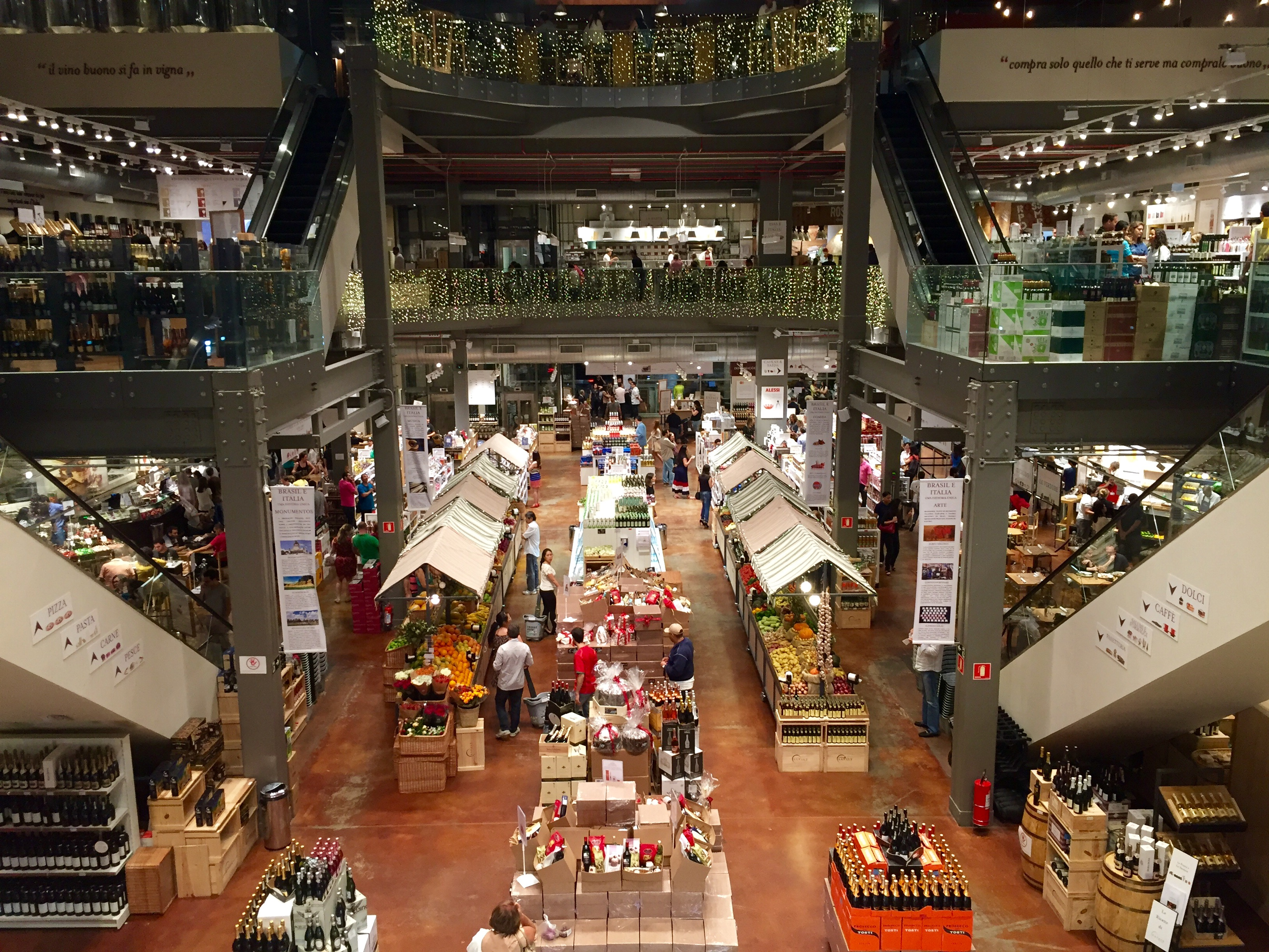 File Eatalybrasilsp Jpg Wikipedia