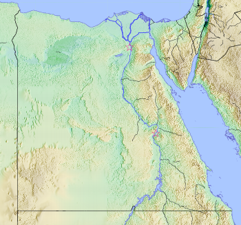 File Egypt Relief Location Map Png Wikimedia Commons