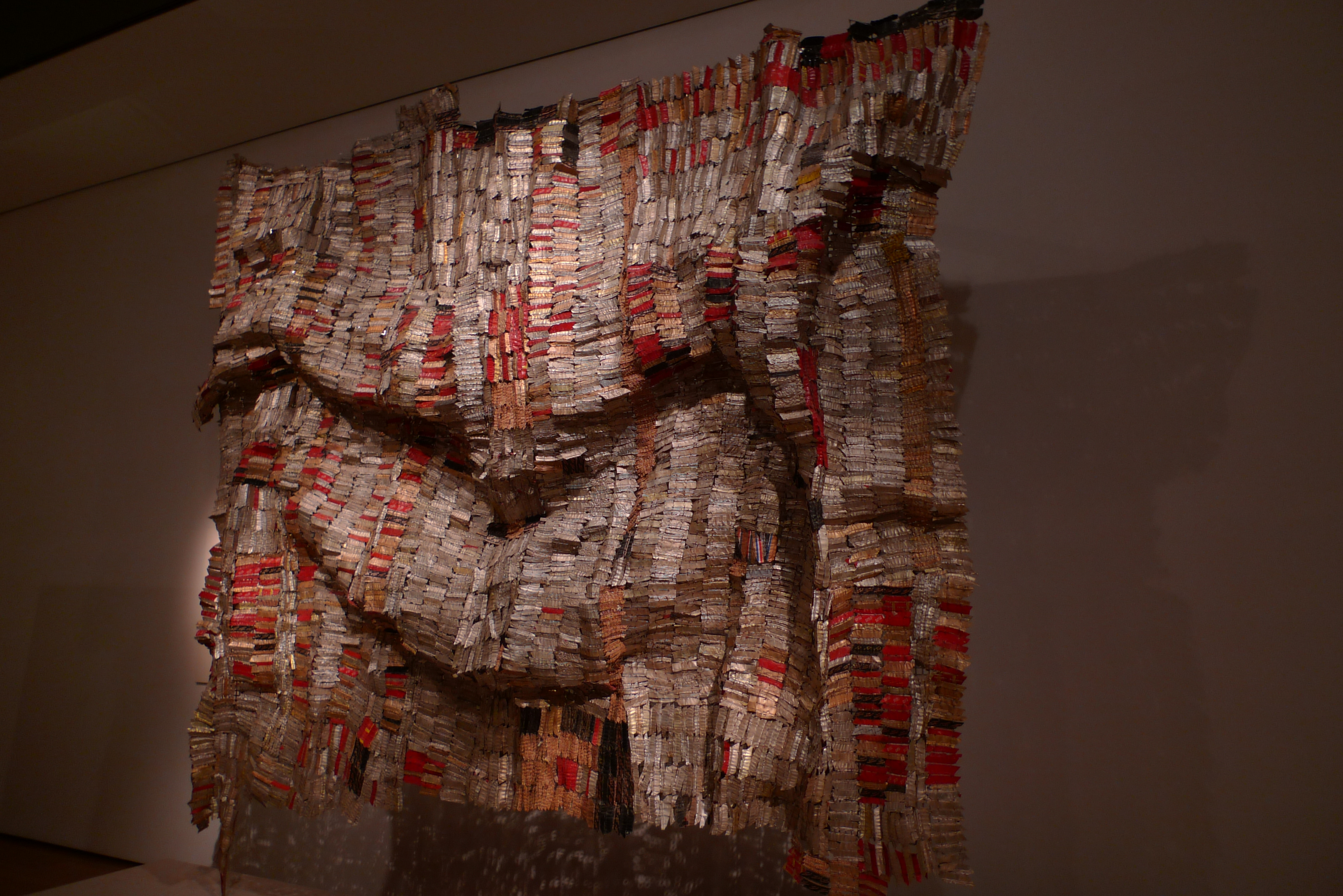 Contemporary African art - Wikiwand
