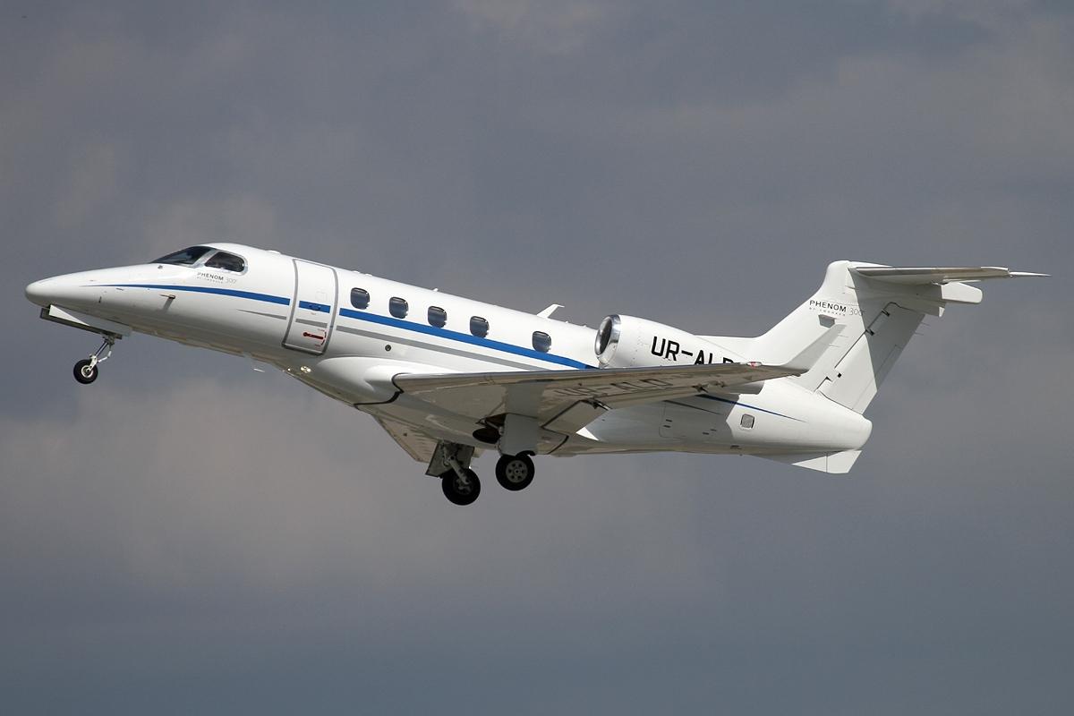File embraer lineage 1000 interior forward cabin jpg wikimedia - File Embraer Lineage 1000 Interior Forward Cabin Jpg Wikimedia 2