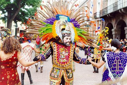 purepechas costumbres y tradiciones yahoo dating
