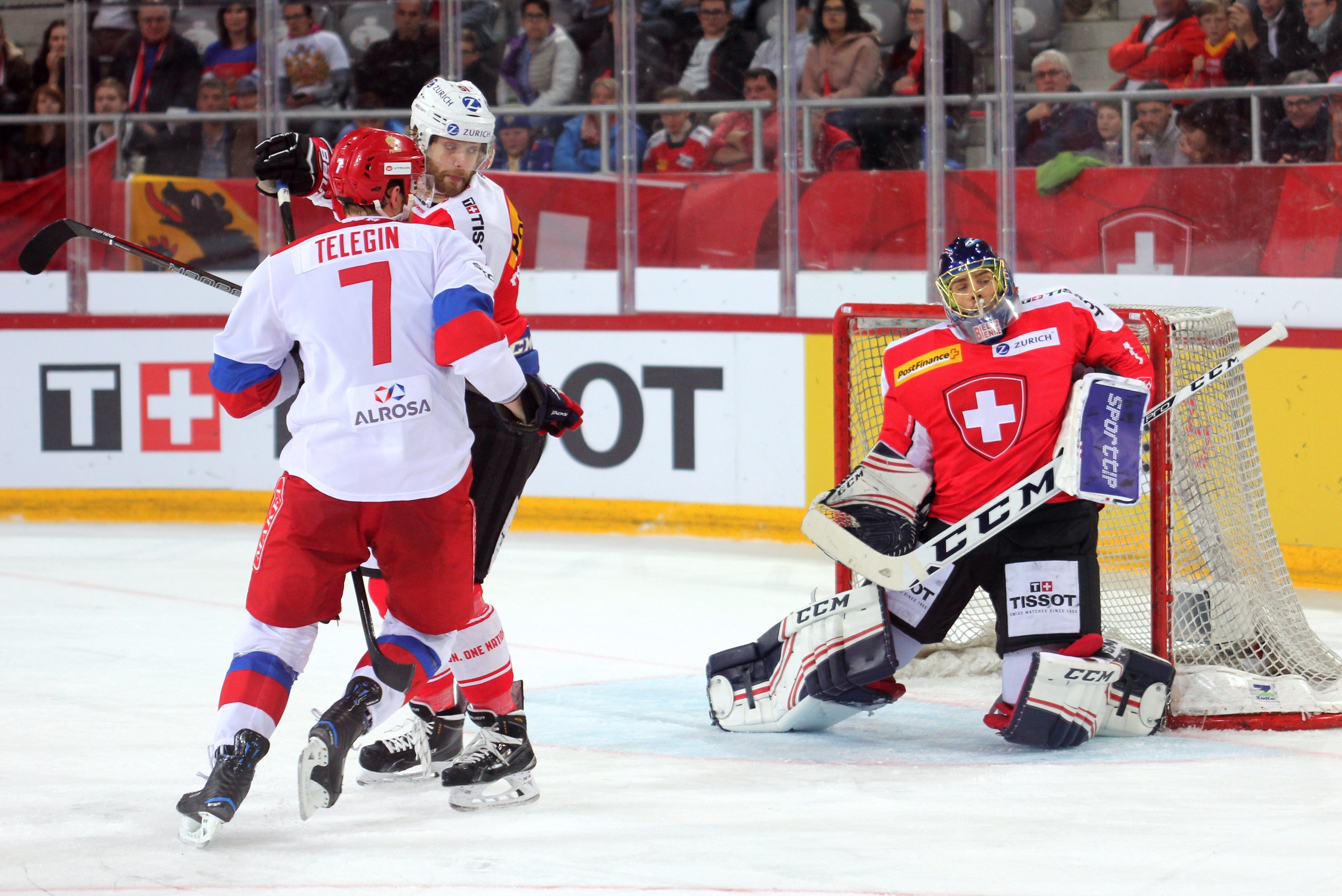 File:Euro Hockey Challenge, Switzerland vs. Russia, 22nd April 2017 47.JPG  - Wikimedia Commons